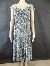 Per Una Paisley Midi Dresses for Women