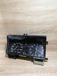 VOLKSWAGEN GOLF II JETTA II 191919033CA 191919059  Tacho Kombiinstrument instrum