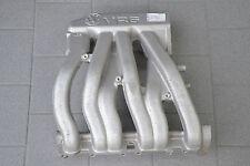 NEU Original VW T4 VR6 Ansaugbrücke Saugrohr Oberteil AES 021133202H 021133223AF