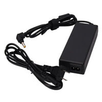 Battery Power Charger for Toshiba Satellite L505d-s5965 L305-s5921 L505D-S5983