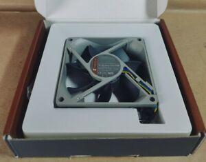 Noctua NF-R8 redux-1800, High Performance Cooling Fan, 3-Pin, 1800 RPM (NIOB)