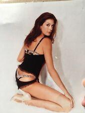 Christina model videos nude