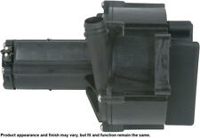 Cardone Industries 33-2501M Remanufactured Air Pump