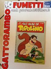 Albi Di Topolino N.1344 con bollino - Mondadori Ottimo