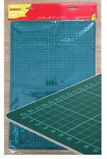 Amtech Craft Am-Tech A3 Cutting Mat with Guide Marking Non-Slip