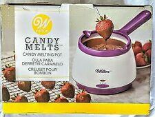 Wilton Chocolate & Candy Melts Melting Pot