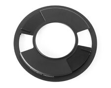 PROGREY cpl82-77mm E ADAPTOR for adapting G-150X filter holders to 77mm lenses