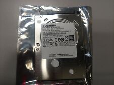 Dell Inspiron 531s Seagate ST3500620AS Driver Windows 7
