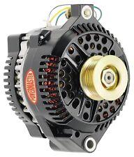 Powermaster 57759 Alternator