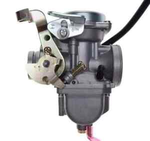 ? KR Vergaser Carburetor SUZUKI GN125 1989-1999