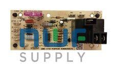 PCBFM103S Goodman Amana Janitrol Circuit Control Board PCBFM131S B1370735S