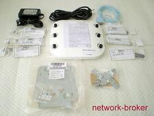 Cisco AIR-AP1262N-E-K9 Aironet 1262N IEEE 802.11n 300 Mbps WAP Access point