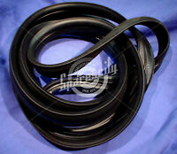 HOLDEN COMMODORE BOOT LID RUBBER SEAL for VN VO VP VQ VR VS NEW