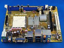 5188-7102 Hematite XL GL8E Motherboard M2NC51-AR RX890-69001