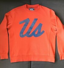 KITH Sweatshirt Just Us - Size XL