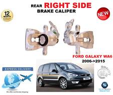 für FORD GALAXY WA6 MPV 2006-2015 hinten rechts Bremssattel OE-Qualität