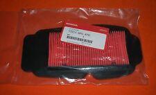 Luftfilter original Honda XL 125 V Varadero 2007 - 2011