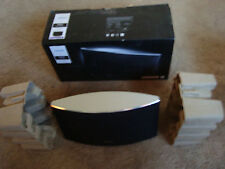 Philips AD700W/37 Fidelio SoundAvia Wireless WiFi Speaker With AirPlay