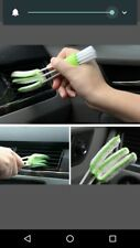 Computer and Car Air Condition Cleaner Tools