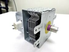 NEW Sharp SMC1585BS Convection Microwave Genuine Magnetron 2M303H  A386