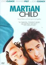 Martian Child New Dvd