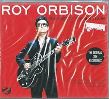 "Roy Orbison    ""The Best Of The Sun Years""   2 CD Set EU"