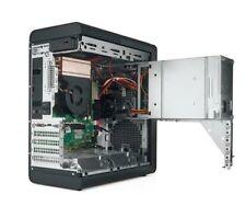 Dell XPS 8930 8th Gen 6-Core i7-8700 16GB 2TB DVDRW GTX 1050Ti Win 10 Warranty