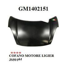 ORIGINAL GM OPEL Clip Supporto Motore cappe ASTA COFANO pilastro GIALLO 1180938