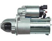 Nuevo Inicio para Clark Carretillas Elevadoras CL1242718 36100-2CC00 361002CC00
