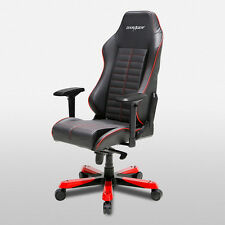 Dxracer Office Chair Ohis188nr Gaming Chair Ergonomic Desk Computer Chair