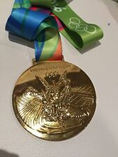 Medaillen berühmter Personen