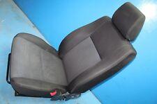 Suzuki SX4 Stufenheck GY Beifahrersitz Sitz vorne rechts Airbag Sitzheizung