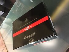 Brand New in Box Campagnolo Record 11 Speed Shifters EP-11RE1C Complete!!!