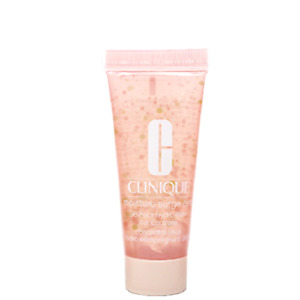 Clinique Moisture Surge Eye 96 Hour Hydro Filler Concentrate 5ml New *FAST POST*