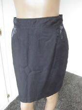 ae17d05ac5df Ashley Brooke Bleistiftrock Damenröcke günstig kaufen | eBay
