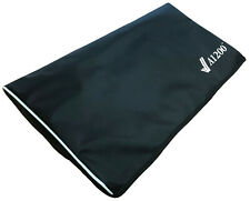 A1200 Dust Cover for Commodore Amiga 1200 New from Amiga Kit    0691