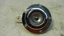 1987 Yamaha Venture Royale XVZ13 Y381. horn honer #2