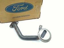 NEW OEM FORD MERCURY 3.0L Engine Oil Pick Up Tube and Screen F6DZ-6622-A