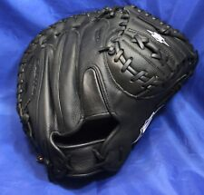 "Easton Premier Professional Series PPX22B (33.5"") Catcher's Mitt"