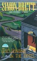 The Hanging in the Hotel (Fethering Mysteries) by Brett, Simon