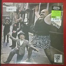THE DOORS STRANGE DAYS 180G RECORD STORE DAY LIMITED NUMBERED VINYL