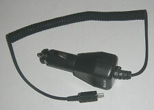 Car Charger  ZTE F850 for Telstra ZTE 165, ZTE F150, F152, F156