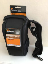 Lowepro Camera Compact Cases/Pouches for Lens