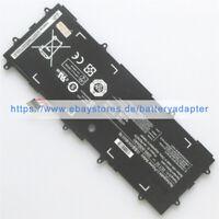 Original AA-PBZN2TP Akku batterie für Samsung Chromebook XE500T1C NP905S3G XE303