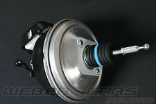 Audi A4 8K A5 8T 8F A7 4G Brems Verstärker Bremskraftverstärker 8K0612103N