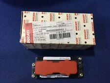 NEW GENUINE DUCATI 999S ENGINE CONTROL UNIT ECU 28640501A STANDARD PIPES