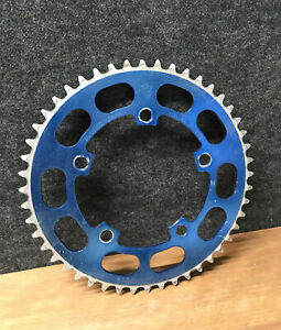 Sugino BMX 48T Chain Ring Old School 110 BCD