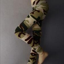 Dollmore MSD - Cudo Leggings (Military)