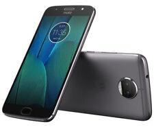 Motorola Moto G5S Plus XT1806 32GB Smartphone - Lunar Gray (Unlocked)