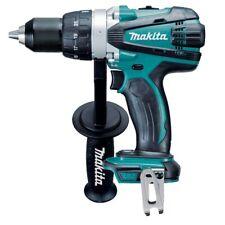 Makita DDF458Z 18V Cordless Driver Drill / Body Only